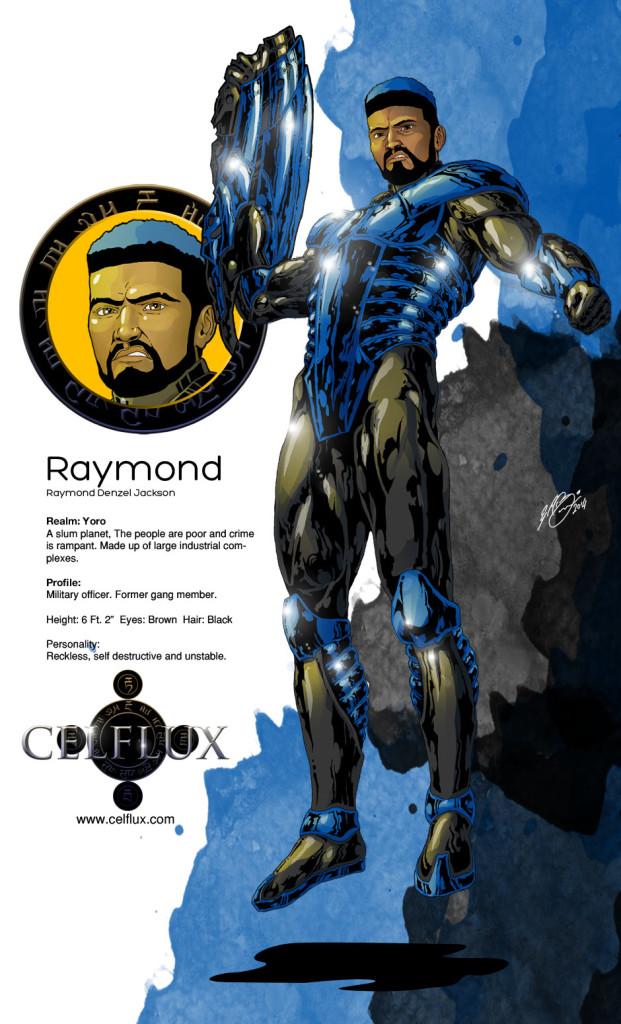 raymond_profile