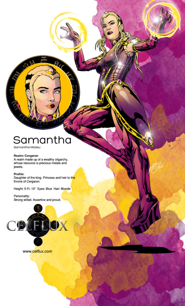 samantha_profile_page
