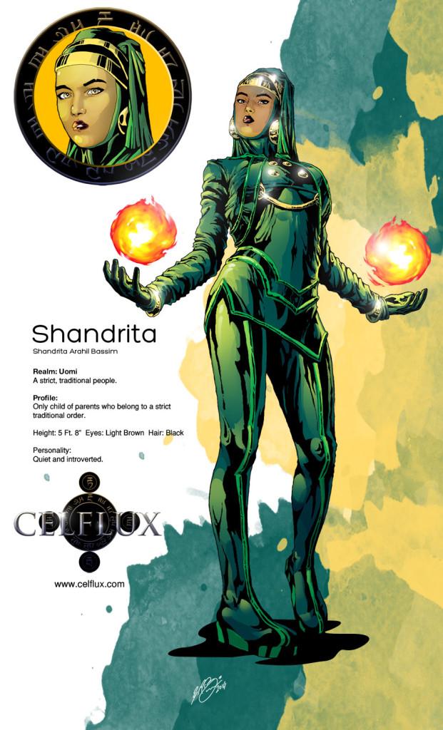 shandrita_profile_Page