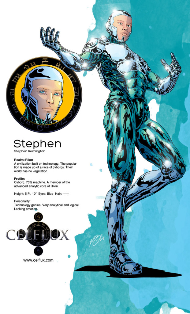 stephen_profile_page