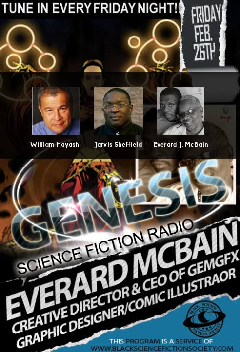 Genesis_Radio_Interview