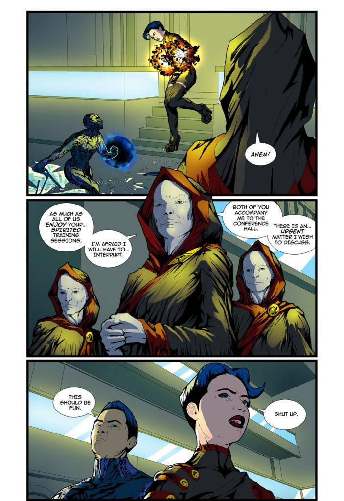page27