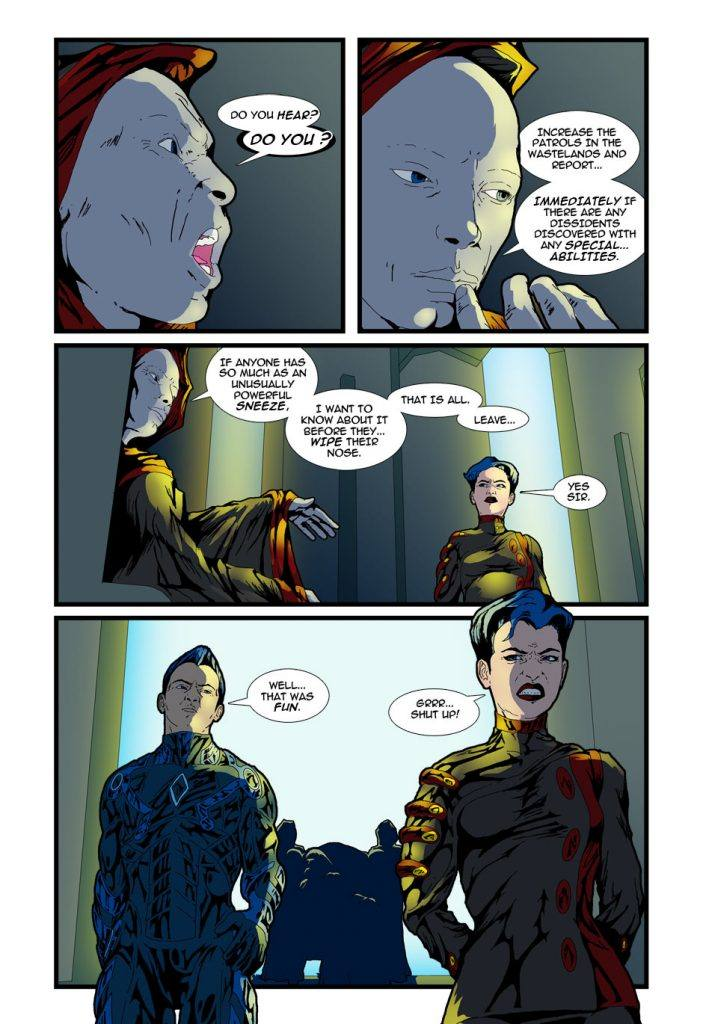 page30