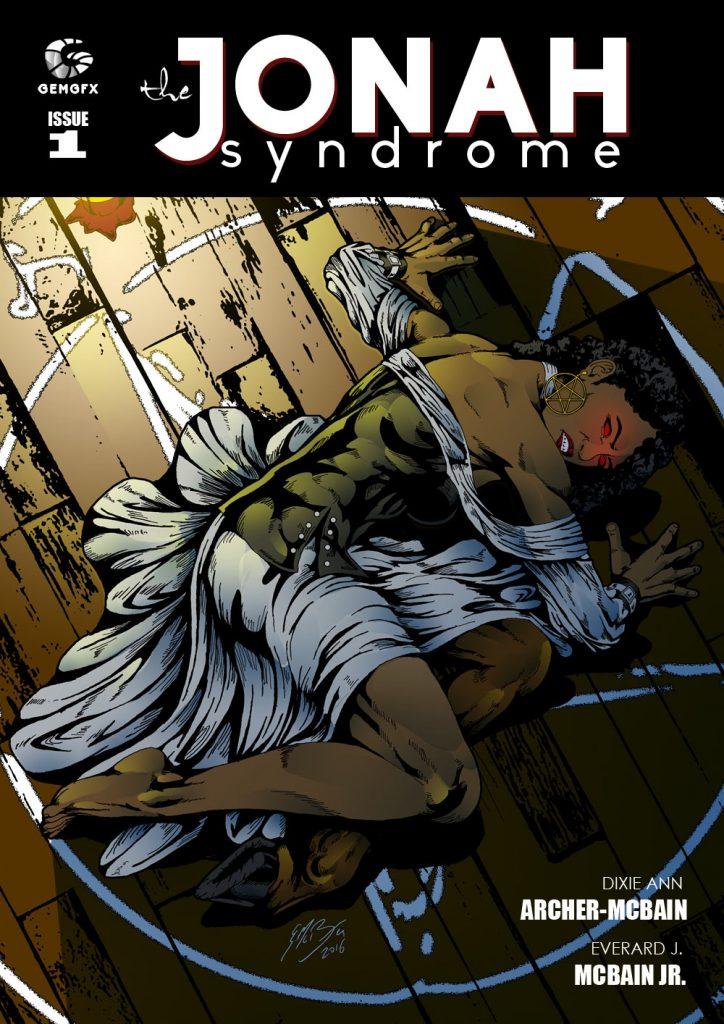 Jonah_Syndrome