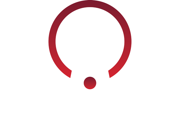 Celflux New Logo